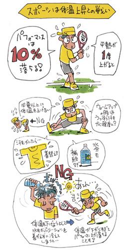 201805スポーツイラスト2.jpg