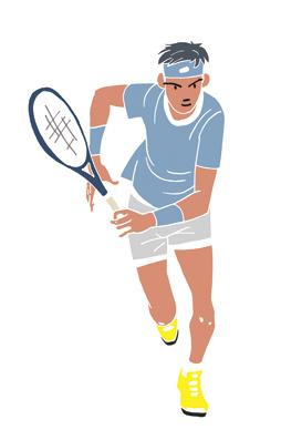 201905スポーツイラストテニス.jpg